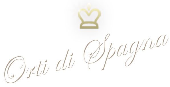 Orti di Spagna Bed and Breakfast Verona